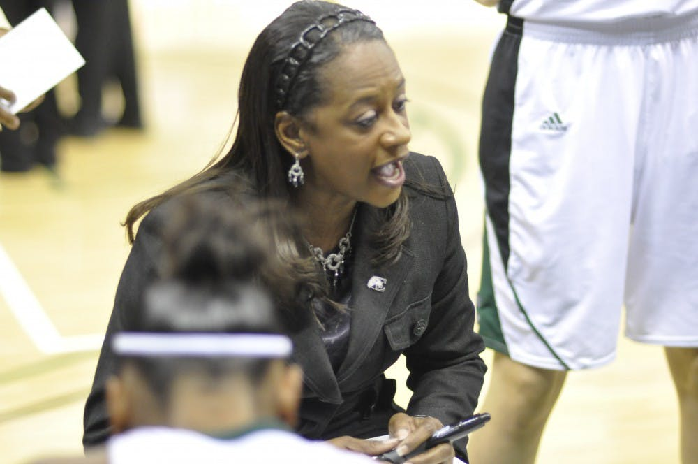 EMU reports women's basketball violated NCAA rules