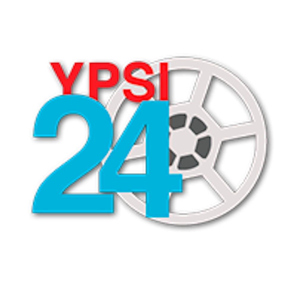 Twenty-four hour film contest returns to Ypsilanti