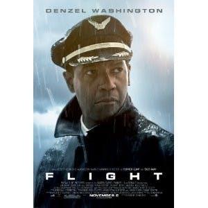 flight_pic
