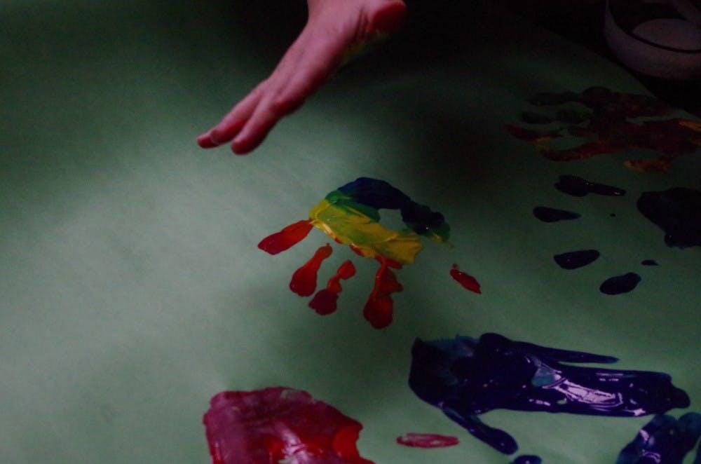 hands_of_diversity_6
