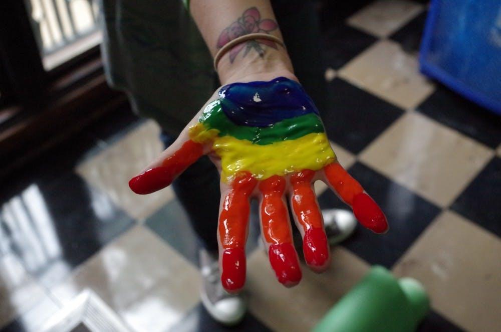 hands_of_diversity_4