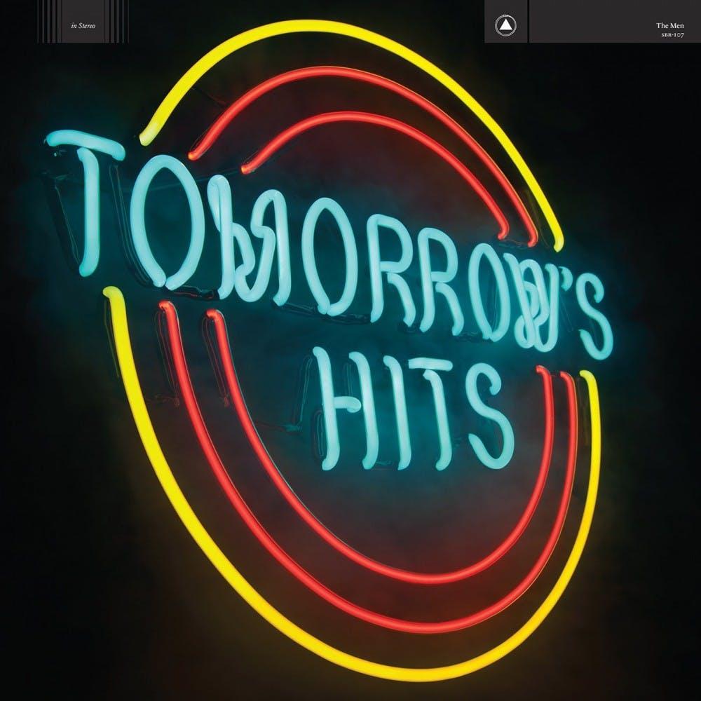 tomorrows_hits