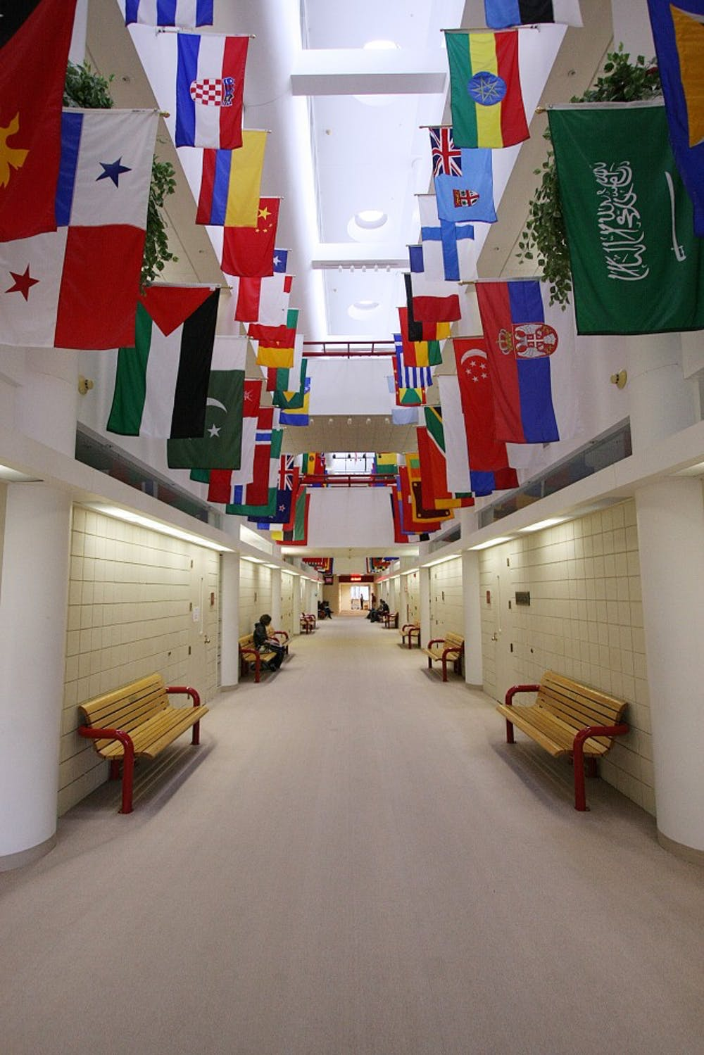 EMU business school honored as one of the best