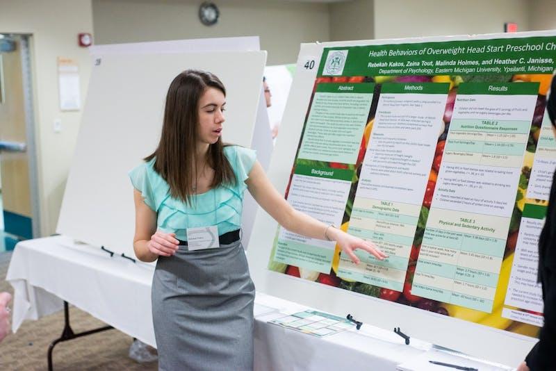 undergraduate-symposium