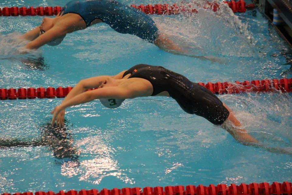 swimmer_sara_ghaffari_photo_barb_swartz