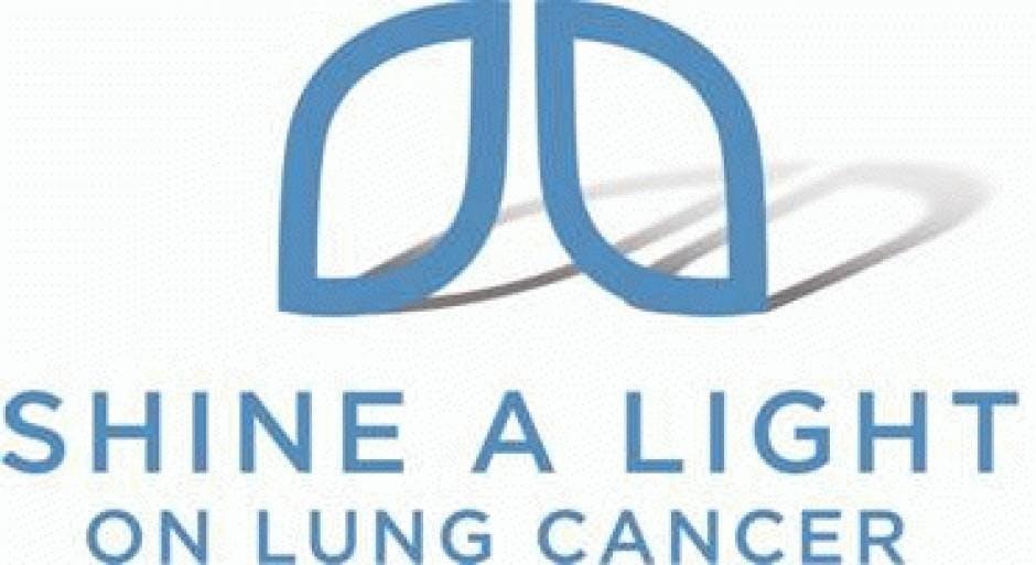 resizelungcancer