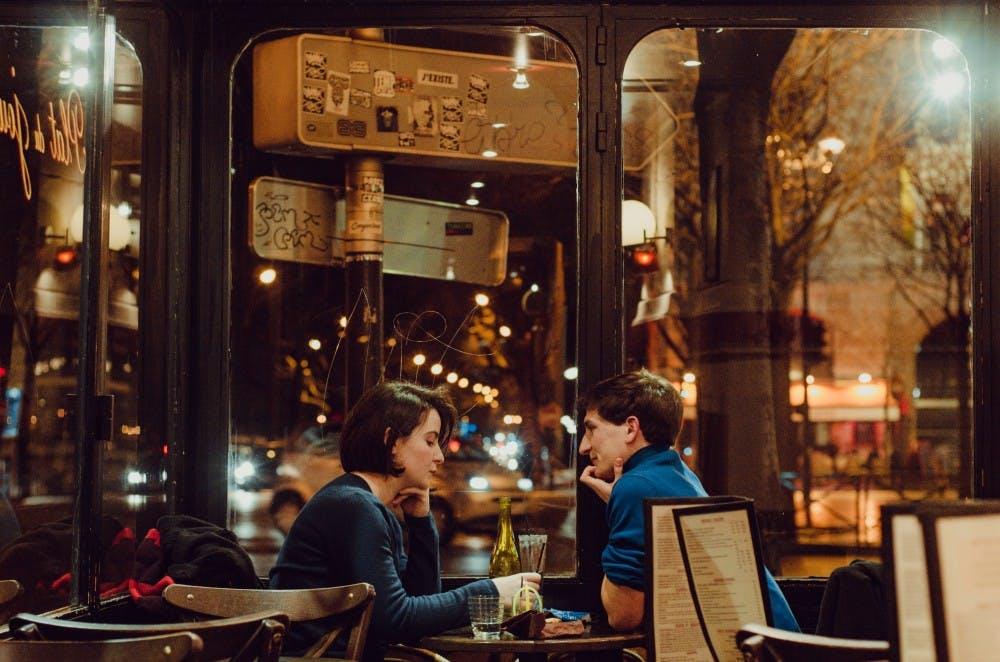 hookup street dating sims rom