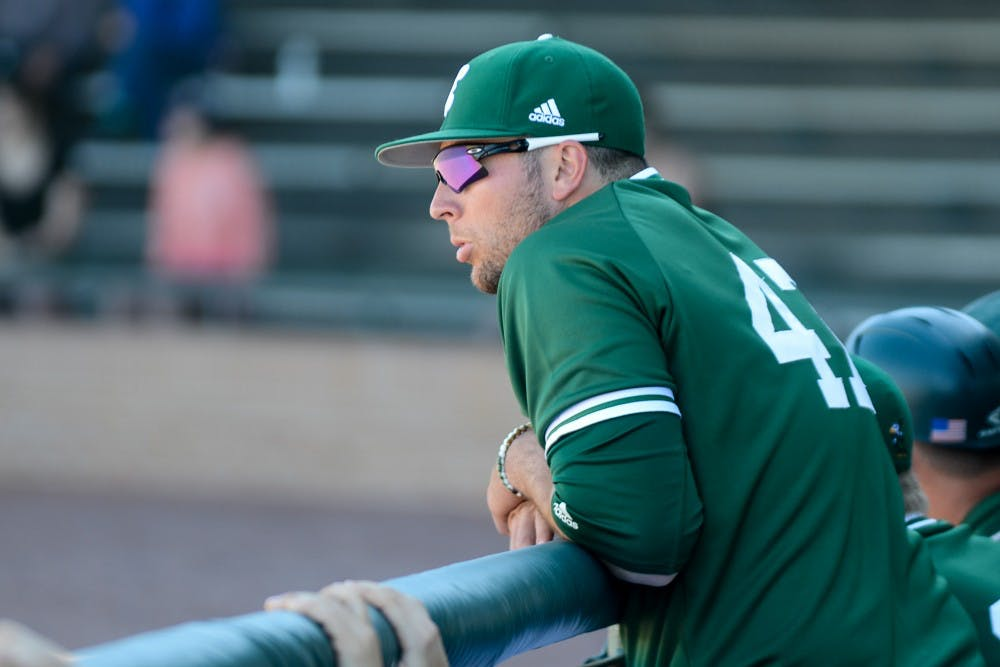 Gora and Jones combine for four hits in 12-7 loss
