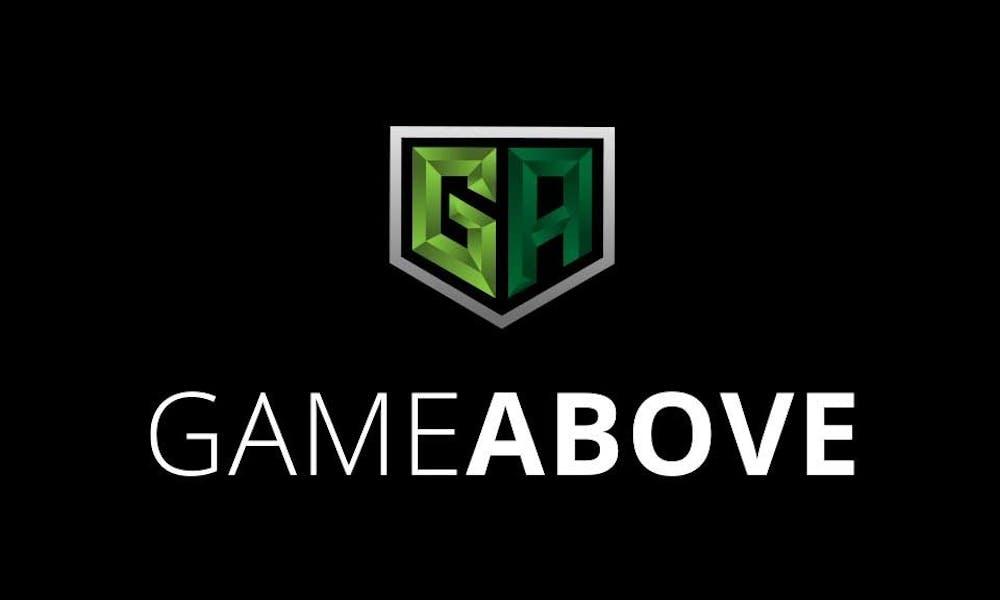GameAbove donates $2 million to April 2020 graduates and incoming freshmen
