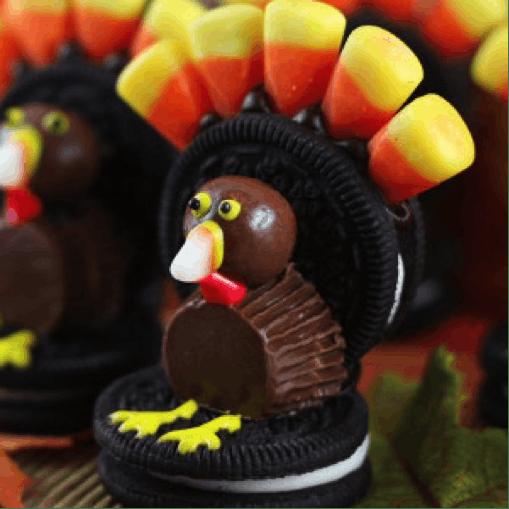 turkeytreat