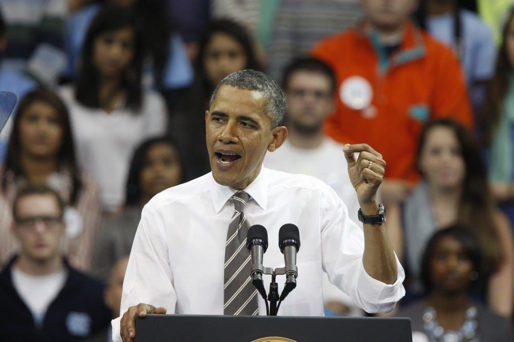 us-news-obama-31-ra