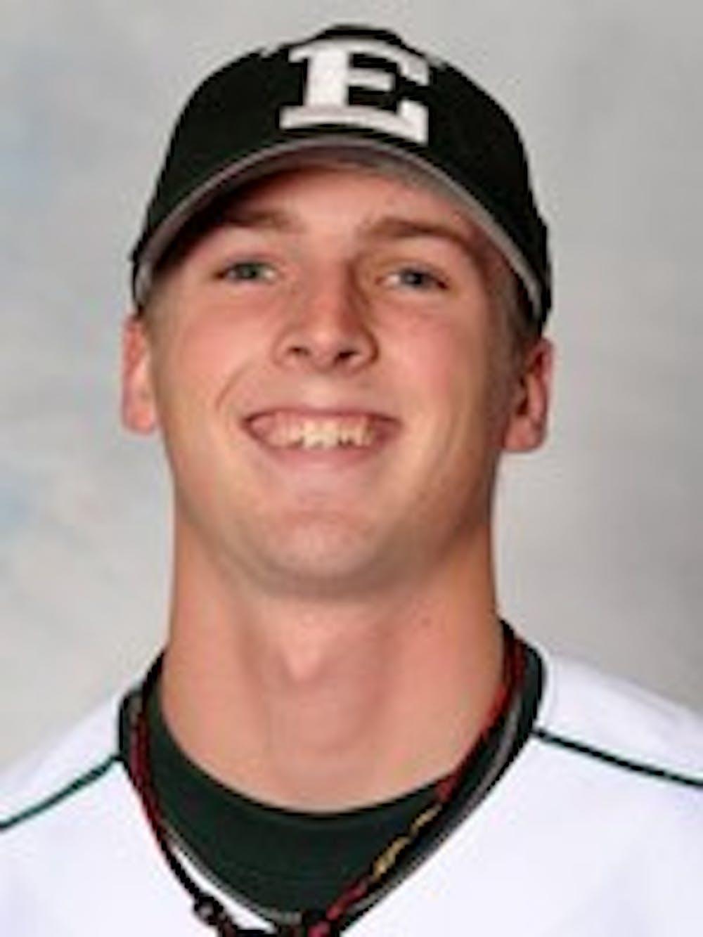 Roundup: Baseball opens up MAC play