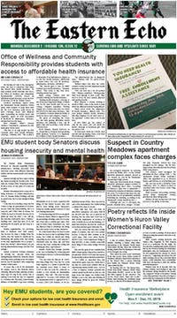 AllPages12-2-19