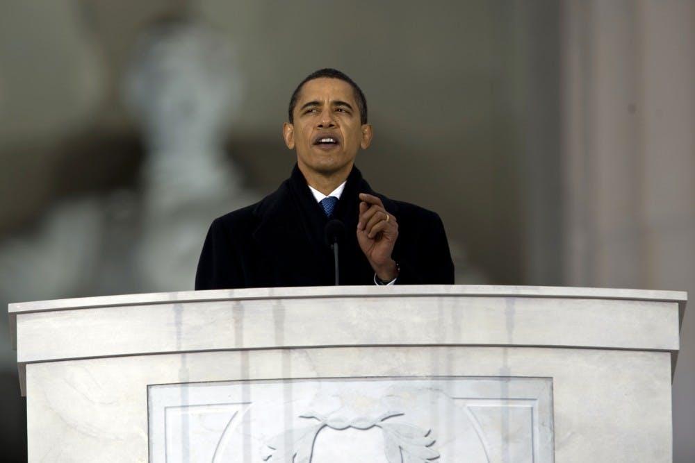 Obama should shut down Guantanamo Bay