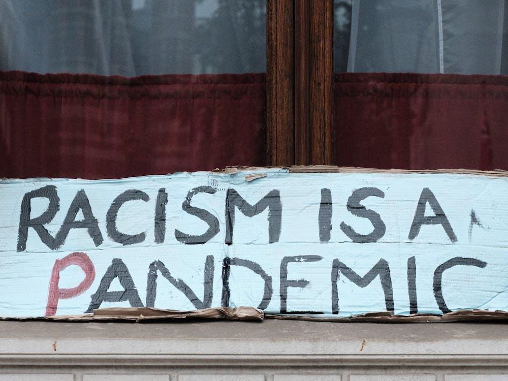 Racismisapandemic.jpg