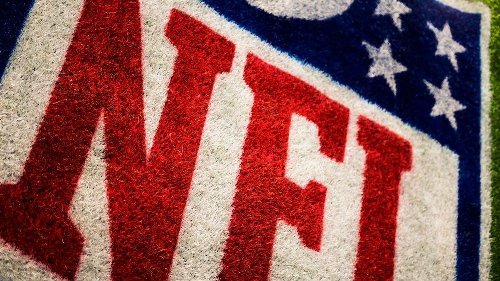 Prediction: Post-Superbowl NFL Mock Draft 1.0