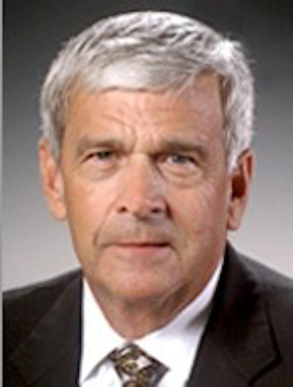 EMU Board of Regents adds two members