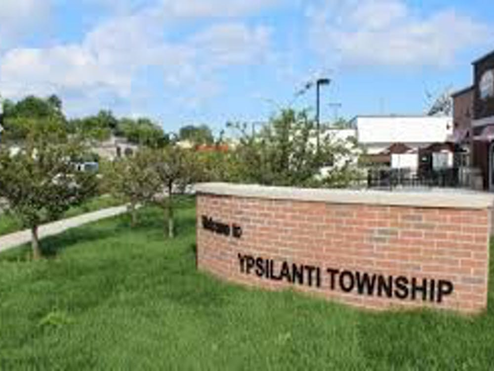Options to purchase additional ballot scanners were turned down in the Ypsilanti Township Board of Trustees meeting on Aug. 26.