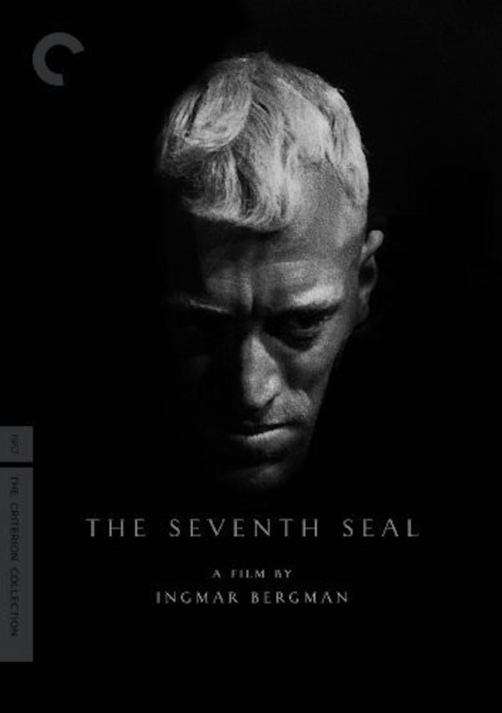 seventh_seal_pic