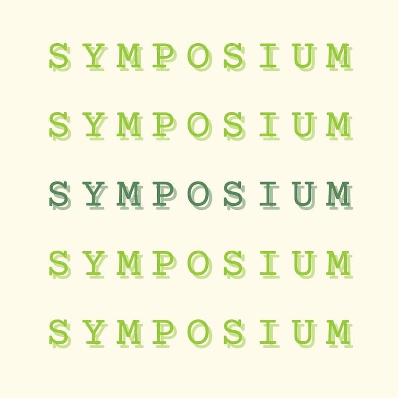 Official Logo Summer 2020.jpg