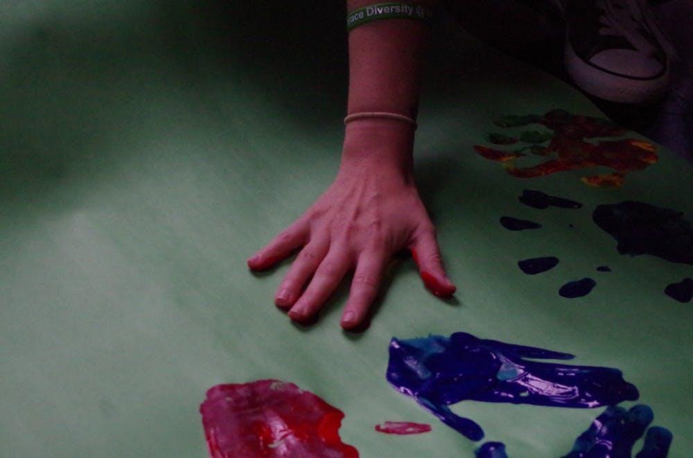 hands_of_diversity_5