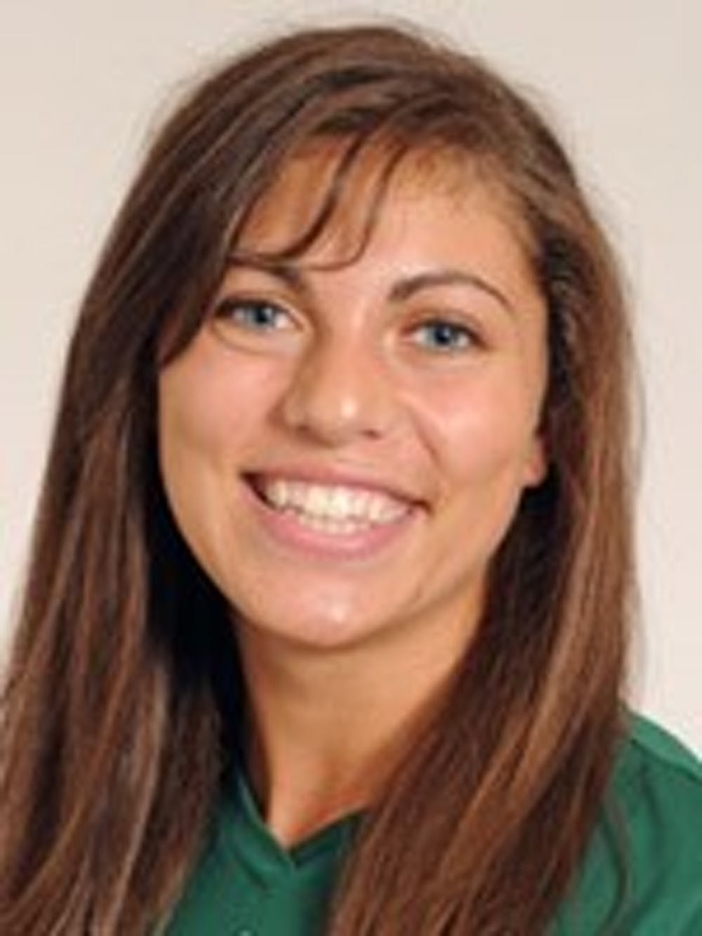 Eastern Michigan volleyball sweeps Kent State