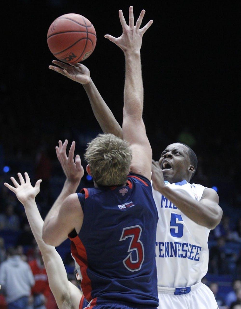 EMU staff members recall their top NCAA memories