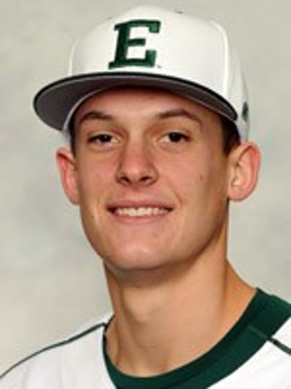 EMU baseball team ends road trip with series win over Kansas