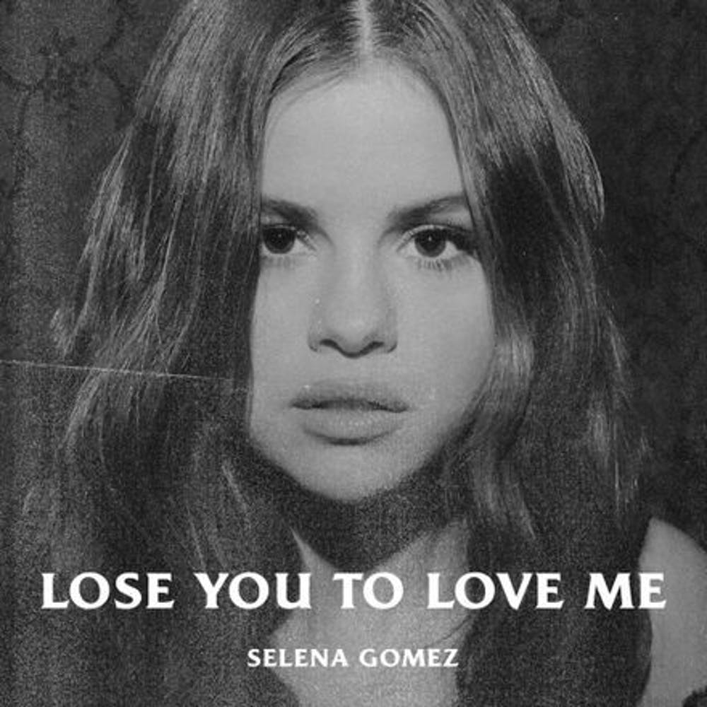 Opinion: Selena Gomez releases an emotional new single