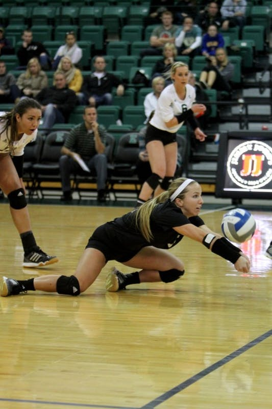 emu-volleyball-vs-ohio
