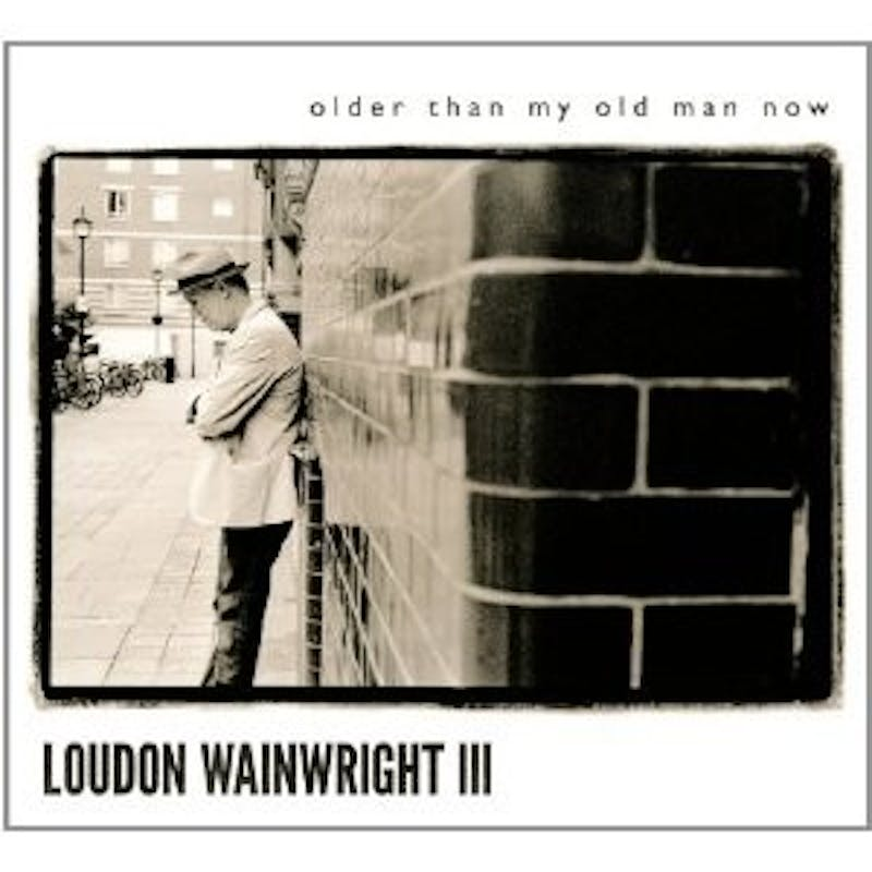 5663_loudon_wainwright_album_coverf.jpg