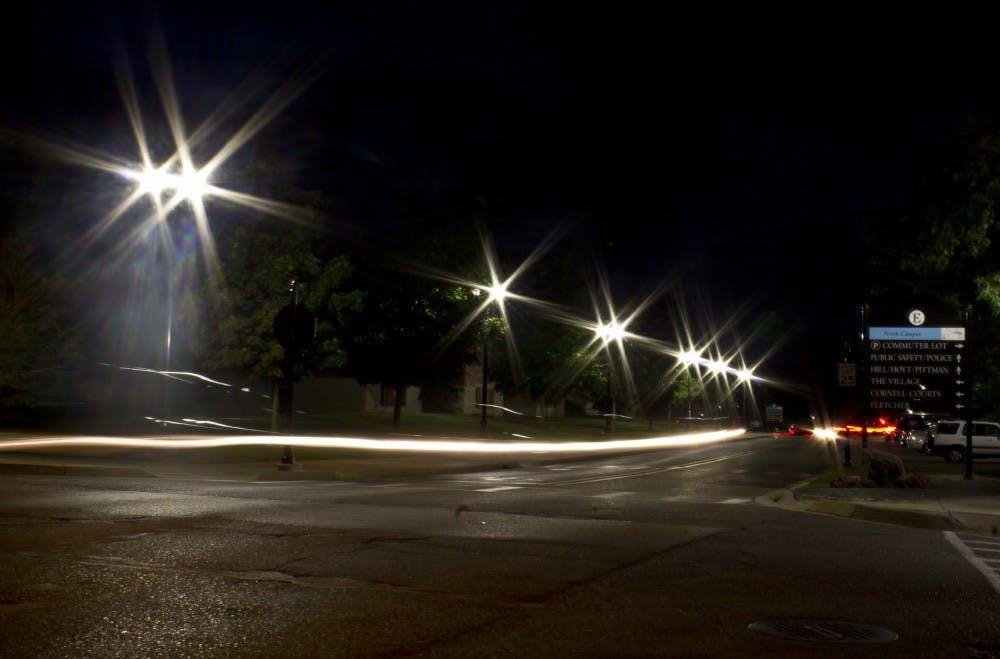 artistic_version_oakwood_lighting