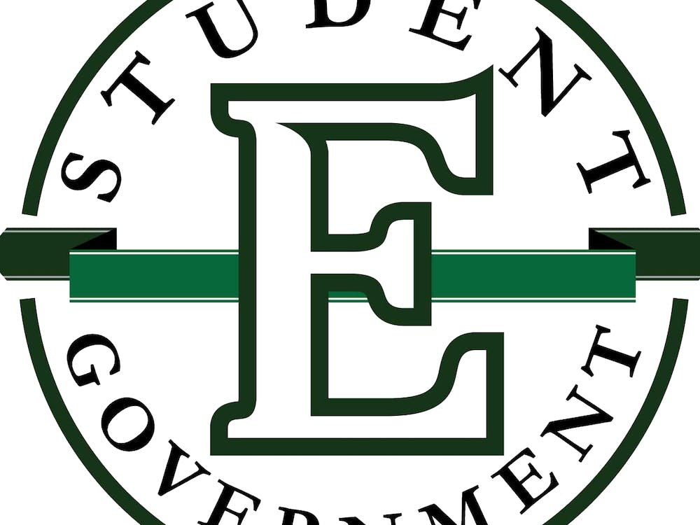 EMU Student Government Logo.png