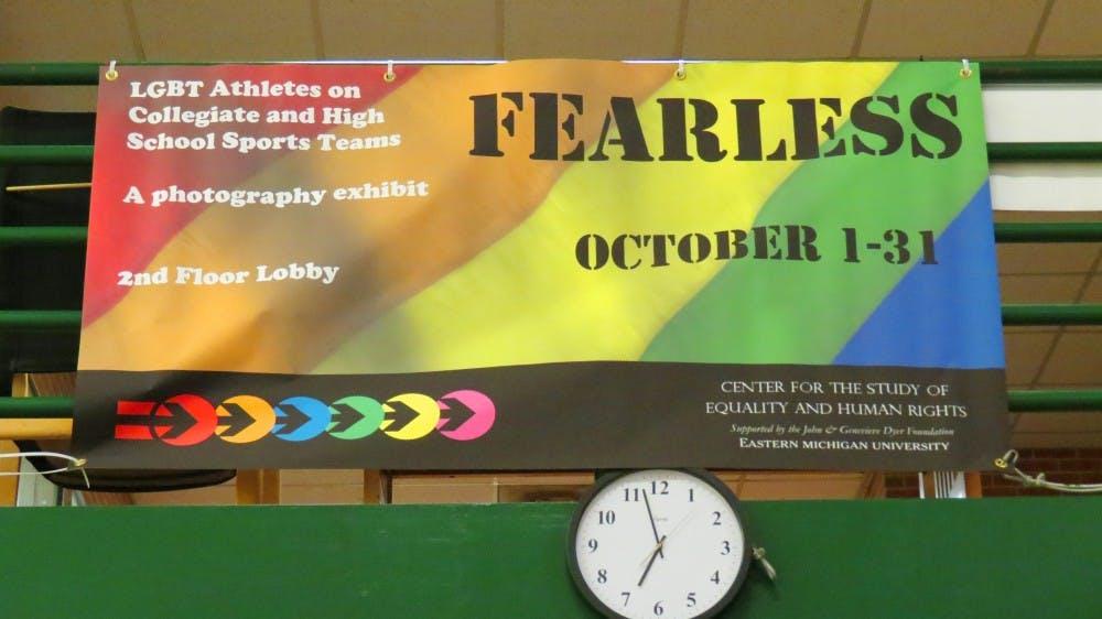 fearlessmike