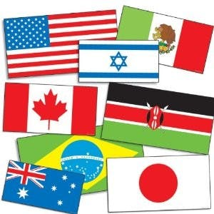 flags_pic