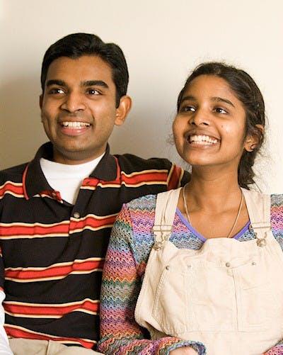 sadeepa_and_her_brother_chalan