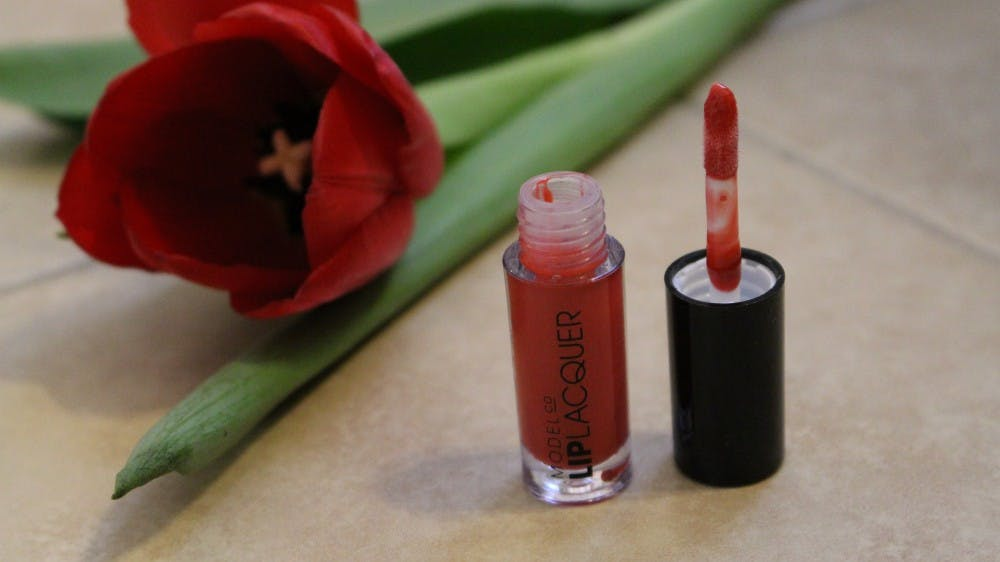 Get ready for spring with rejuvenating beauty tips