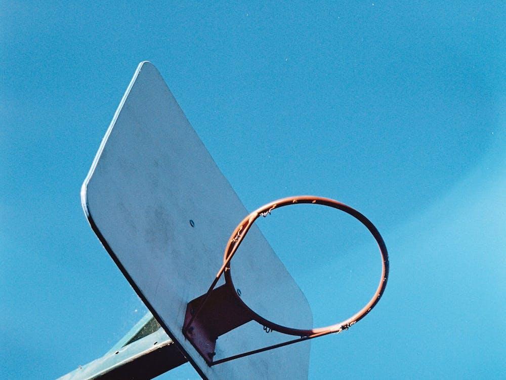 Empty Net.jpg