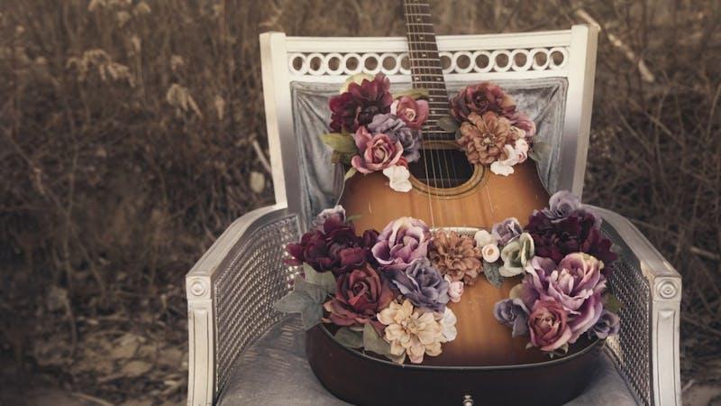 country music.jpeg
