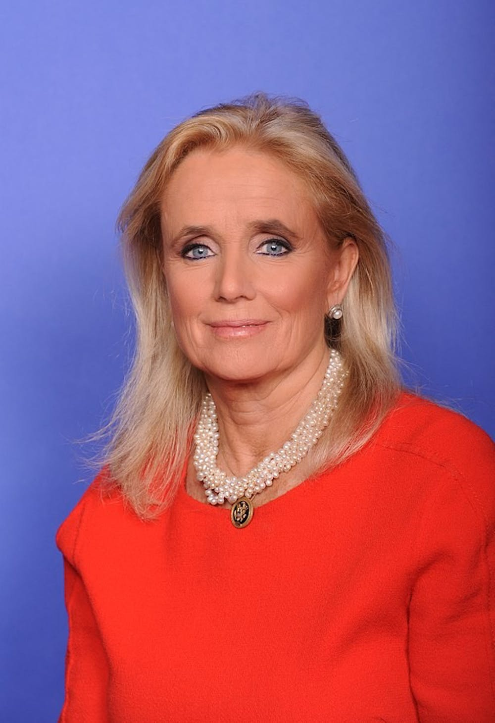 Ypsi Votes: Debbie Dingell is all about delivery in campaign for fourth term