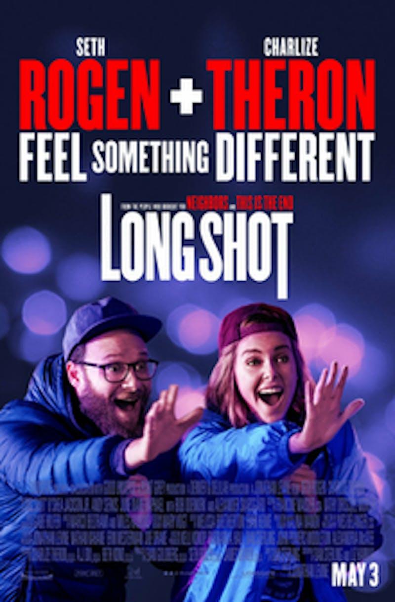 220px-Long_Shot_(2019_poster).png