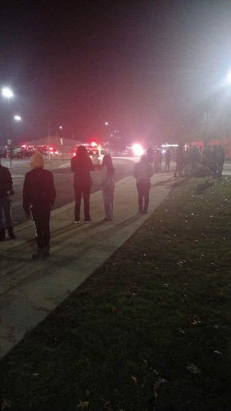 fire-in-phelps-hall-displaces-49-students