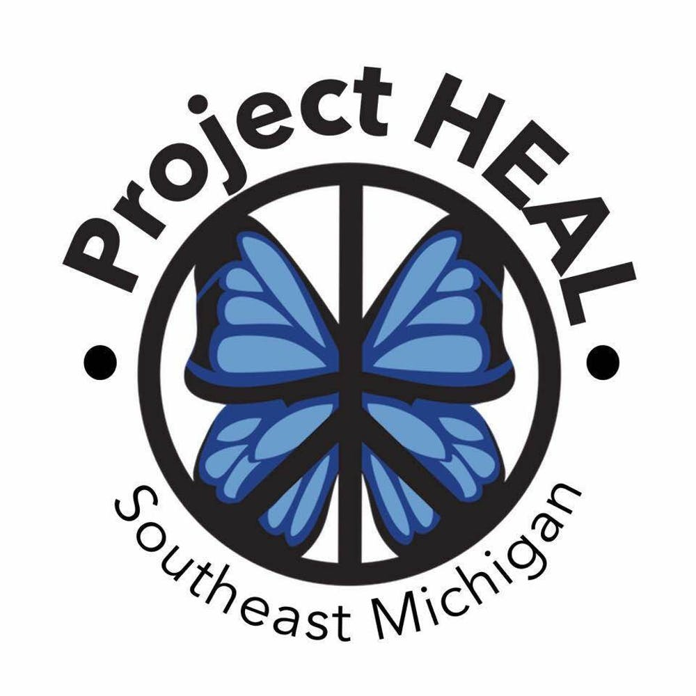 Project Heal: What Makes Me Beautiful