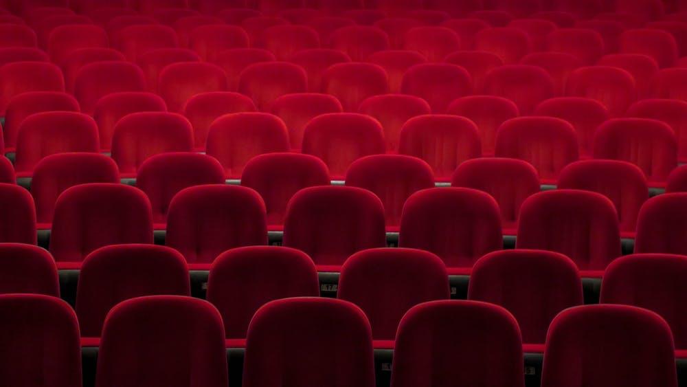 Review: Dear Evan Hansen is problematic