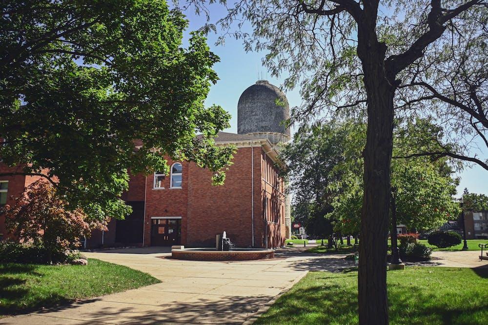 U.S. Representative Elissa Slotkin plans visit to Eastern Michigan University