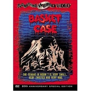 basket_case_pic