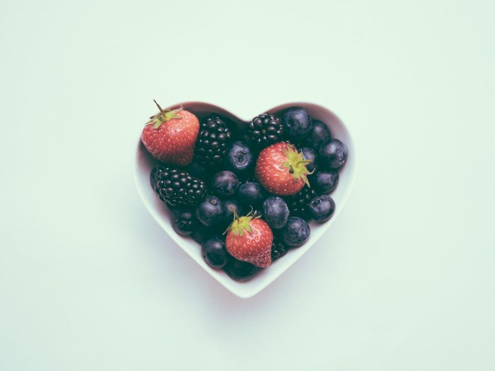 HeartFruit.jpg