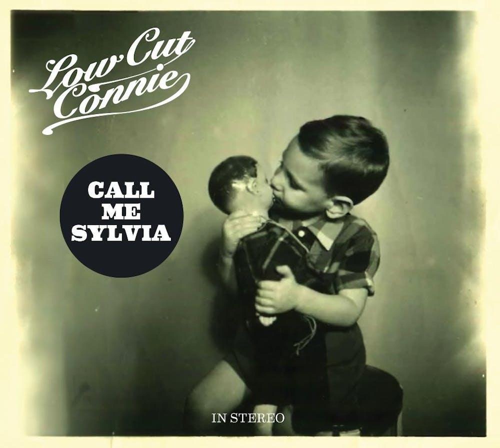 Matt on Music: Low Cut Connie