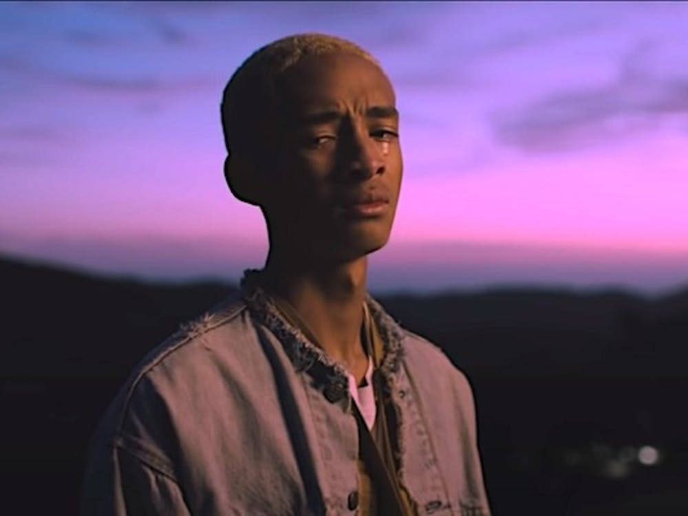 jaden-smith-ninety-video.jpg