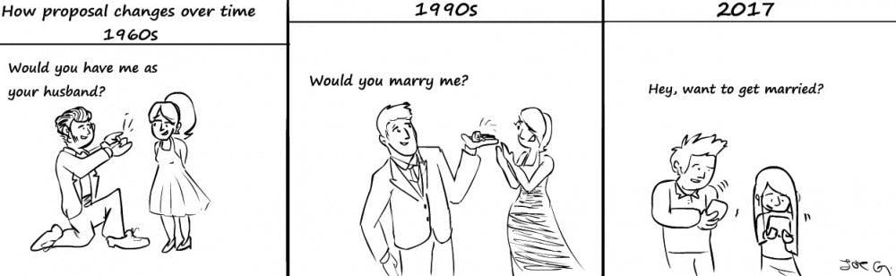 proposal_comic_gs